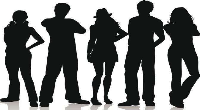 Las superposiciones entre la violencia comunitaria y la violencia entre pareja: un estudio de una muestra de adolescentes en la Ciudad de Nueva York