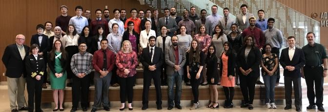 """Conferencia Nacional en Prioridades de la Seguridad Vial """"Lifesavers 2018"""""""